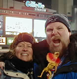 Patriots Win!!!