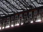 Suber Bowl Banners