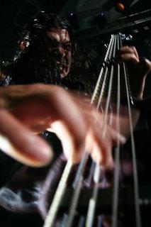 Robert May 9 2009